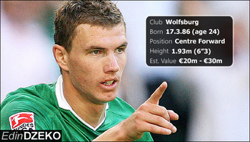 Edzeko1_display_image