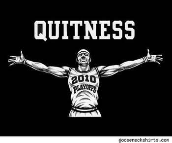 Quitness-sticker-1278962862_display_image
