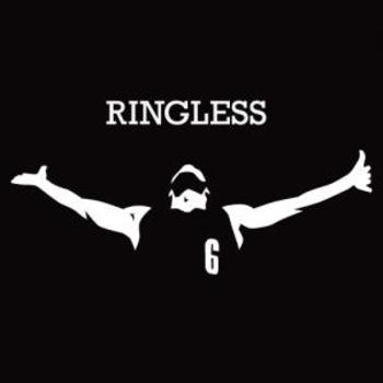 Ringless_display_image