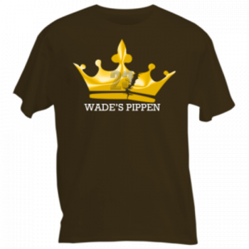 Wadespippent-shirt_display_image