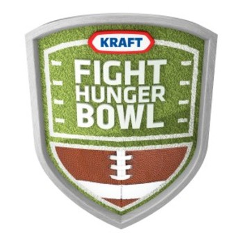 Kraft-bowl-logo-300x300_display_image
