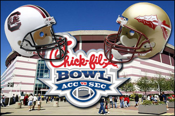Fsu-bowl_display_image