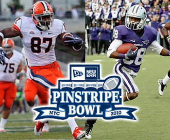 Pinstripe_bowl_display_image