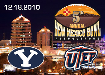 New_mexico_bowl_2010_graphic_display_image