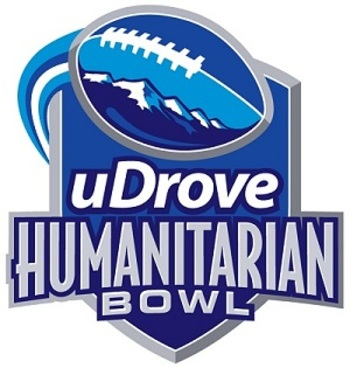 Humanitarian_bowl_logo_display_image