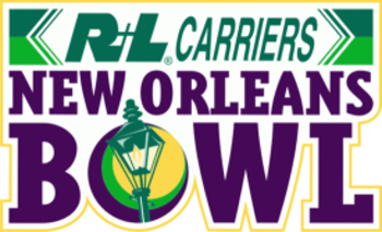 Neworleansbowl_display_image