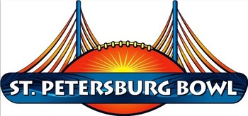 Stpetersburgbowl_display_image