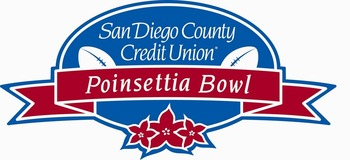 07_poinsettia_bowl_logo_display_image