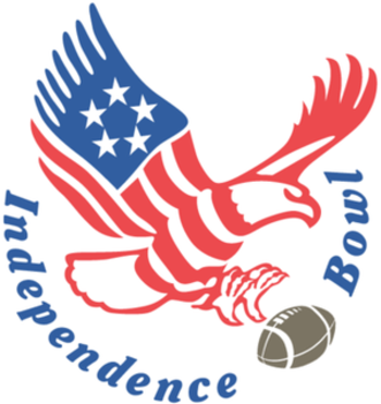 1291262127-300px-original_independence_bowl_logo_display_image