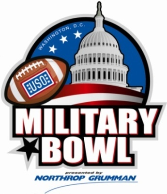 Military_bowl_logo1_display_image_display_image