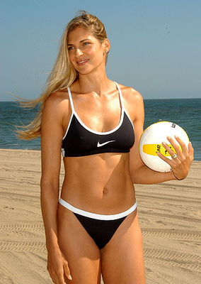 Gabrielle-reece_display_image