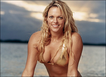 Jennie-finch-4_display_image