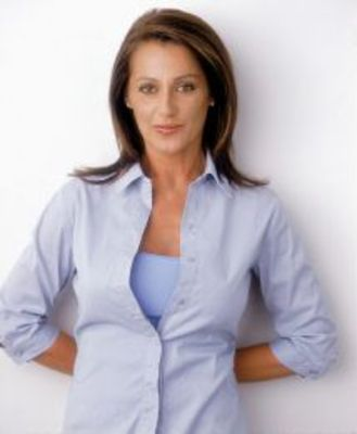 Nadia_comaneci_display_image
