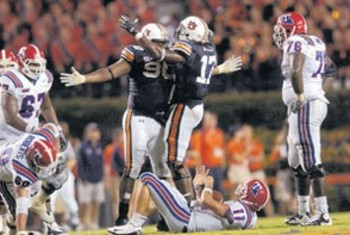 Auburn_vs_louisiana_tech_notes_display_image