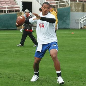 Bretthundley_display_image