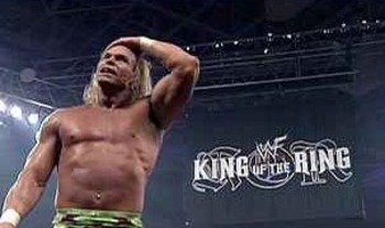 Kingbillygunn-kotr99_display_image