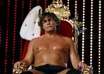 Kingregal_display_image