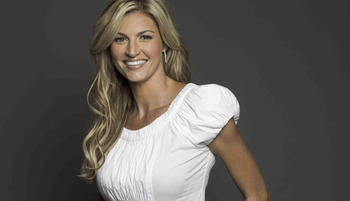 Erin_andrews_lead_display_image