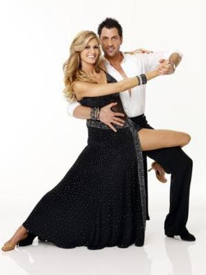 Erin-andrews-dancing-with-the-stars_display_image
