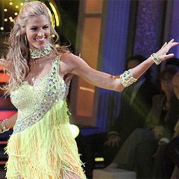 Erin-andrews-dancing-with-the-stars-032310-lg-9380609_display_image