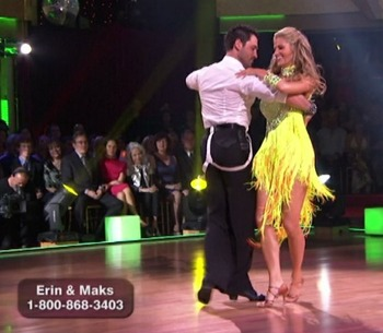 Erin-andrews-dwts2001-8_display_image