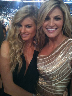 Erin-andrews-marisa-miller_display_image