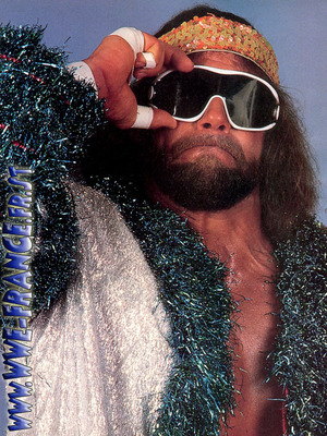 The_macho_man_randy_savage_-_randy__display_image