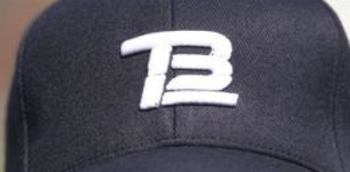 Bradylogo_display_image