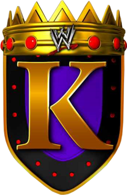 Wwe-king-of-the-ring-2010-logo-psd57677_display_image