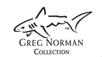 Gregnorman_display_image