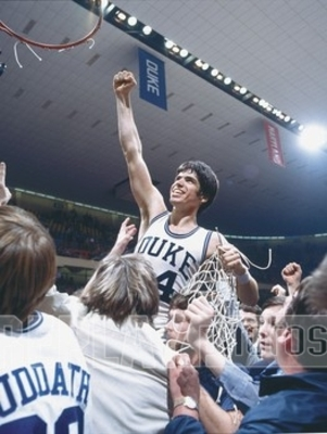 Duke-university-sports-illustrated-collection-si-photos-duke-university-jim-spanarkel-1978-acc-tournament-d-sic-sip-00001lg_display_image