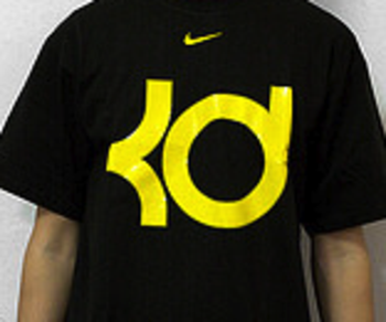 Kd_display_image