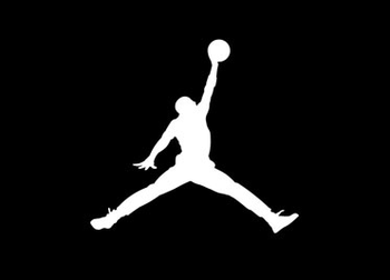 Jordan_display_image