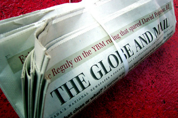 The-globe-and-mail_display_image