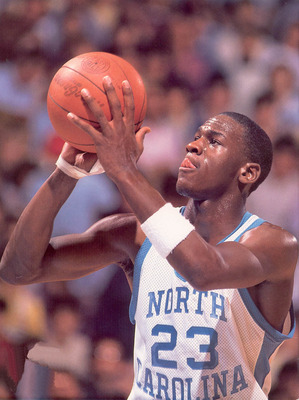 Michael-jordan-north-carolina-college-18_display_image