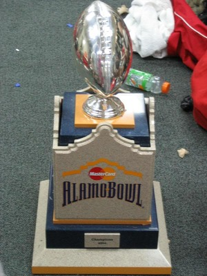 Alamobowltrophy_display_image