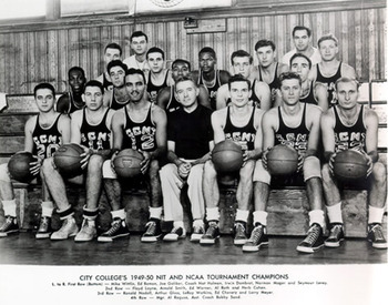 1949_50_ccny_bball_display_image_display_image