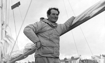 Donald-crowhurst-on-board-001_display_image