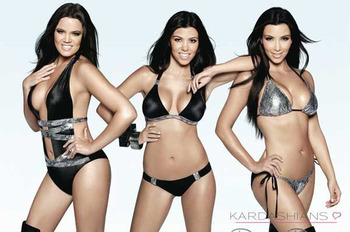 Khloe-kourtney-and-kim_display_image