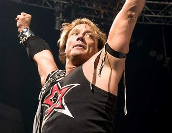Martyjannetty_display_image