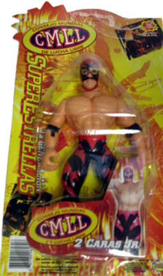Zkm2_cmll_doscaras_display_image