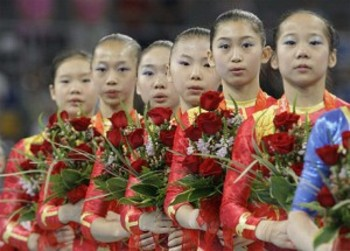 Chinese_gymnasts-300x215_display_image