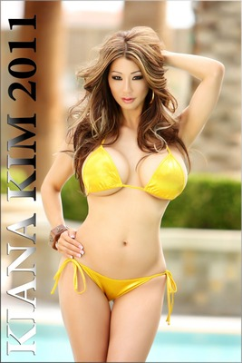Kiana-kim-calendar-2011_display_image