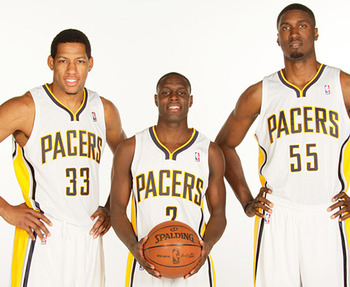 Pacers_display_image