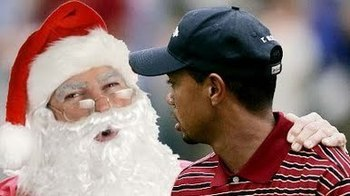 Santaandtigerwoods_display_image