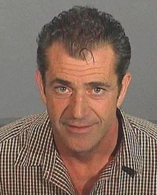 Melgibson_display_image