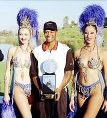 Tigerwoodsvegasgolf_display_image