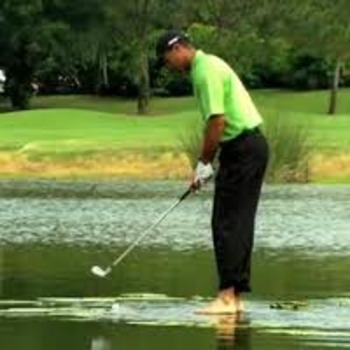 Tigerwoodswishthatfansbelievedhewalkedonwater_display_image