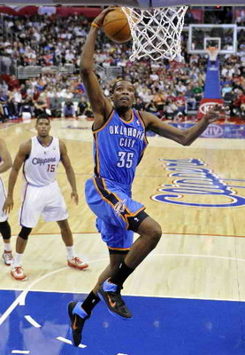 Kevin-durant-2010_display_image