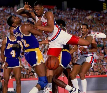 Rick-mahorn_display_image